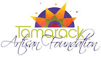 Tamarack Foundation logo