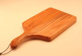 102-10-inch-X-5-half-inch-Sandwich-Board.jpg