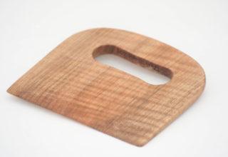 151-5-inch-Dough-Scraper.jpg