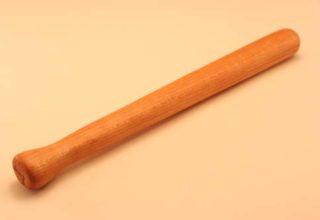 167-12-inch-Muddler.jpg