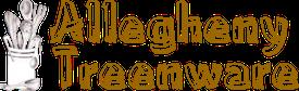 Allegheny Treenware, LLC