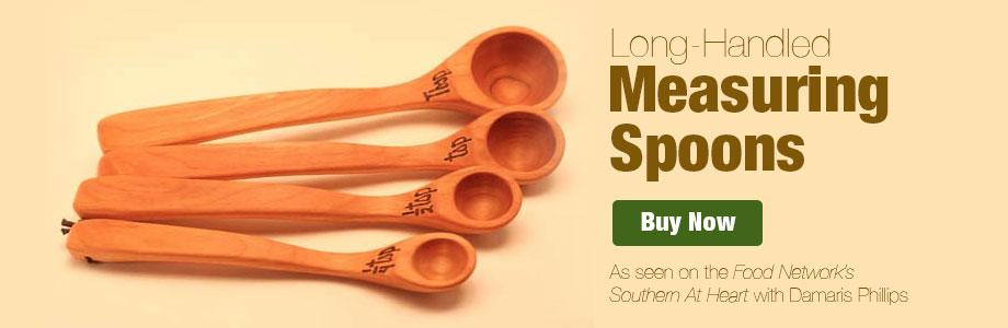 spooners-spoons-promo-920px